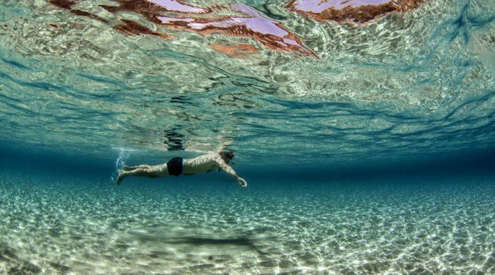 costa-nostrum-voulisma-agios-nikolaos-beach-gallery-24