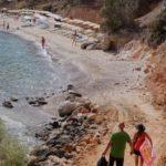 costa nostrum voulisma agios nikolaos beach gallery 25