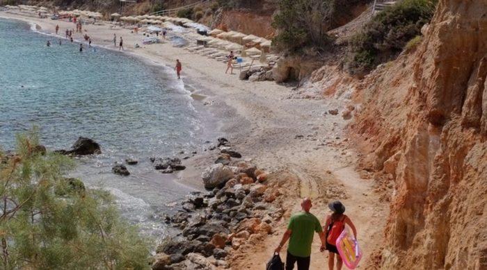 costa-nostrum-voulisma-agios-nikolaos-beach-gallery-25