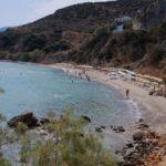 costa nostrum voulisma agios nikolaos beach gallery 26