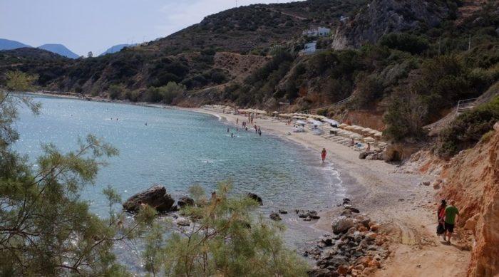 costa-nostrum-voulisma-agios-nikolaos-beach-gallery-26