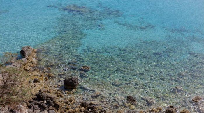 costa-nostrum-voulisma-agios-nikolaos-beach-gallery-27