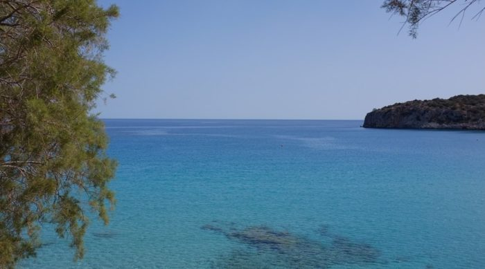 costa-nostrum-voulisma-agios-nikolaos-beach-gallery-28