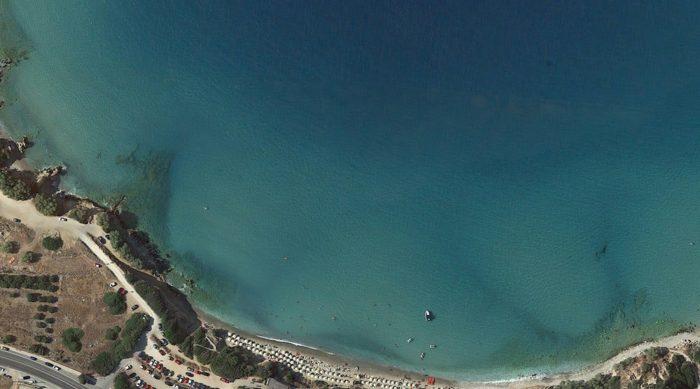 costa-nostrum-voulisma-agios-nikolaos-beach-gallery-29