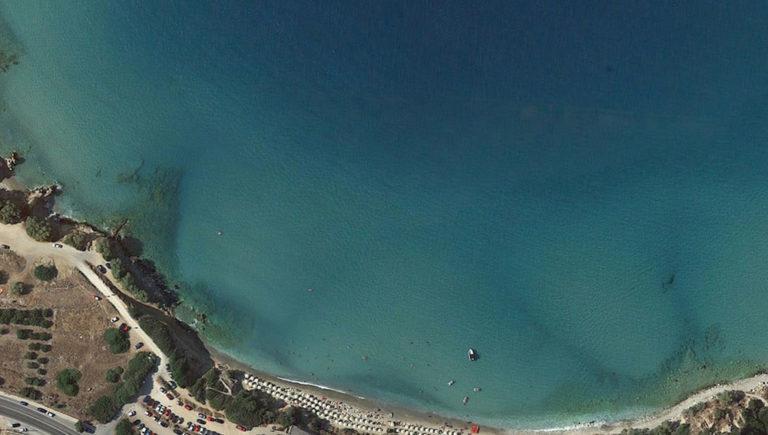 costa nostrum voulisma beach cv