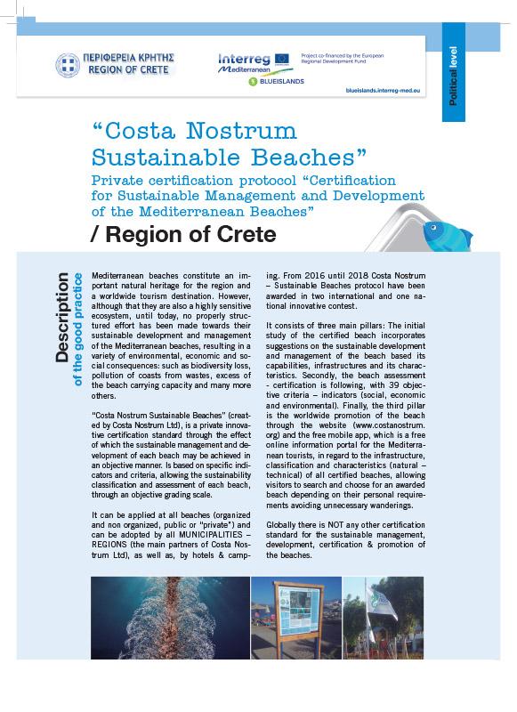 costa nostrum blue islands img 2