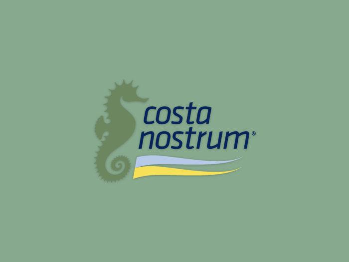 costa nostrum default image post page