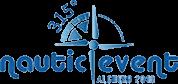 315 Alghero Nautic Event