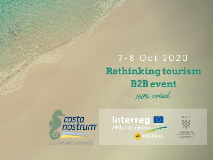 costa nostrum international rethinking tourism b2b event croatia 2020
