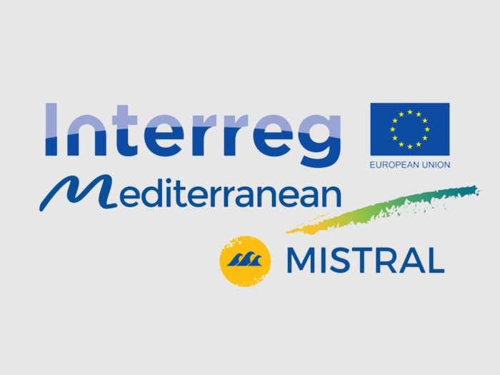 costa nostrum mistral interreg video