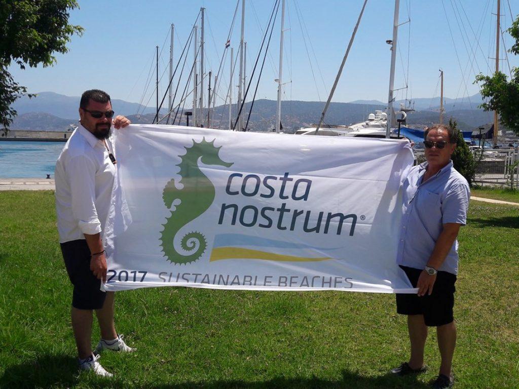 δελτιο-τυπου-costa-nostrum-31-07-2017