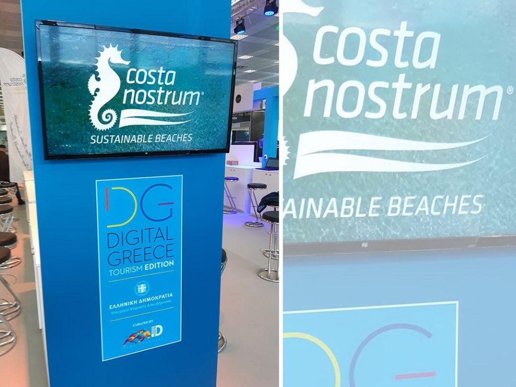 2019-11-21-costa-nostrum-philoxenia-2