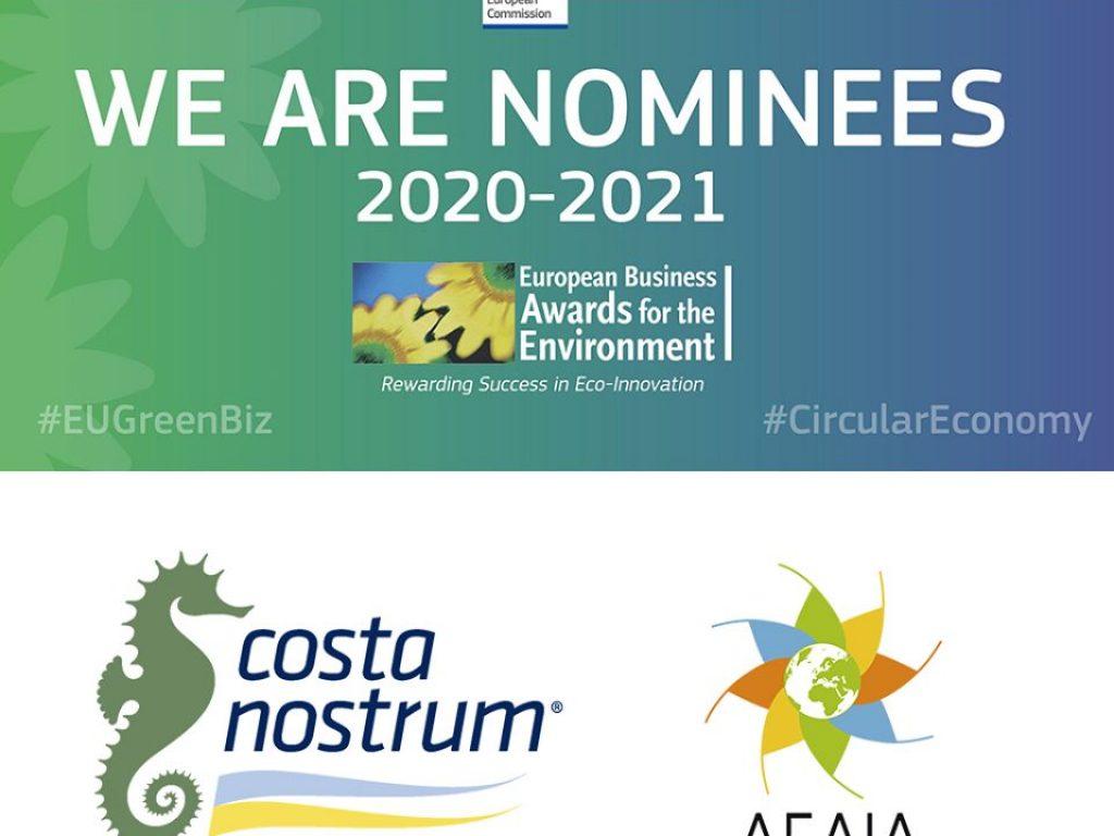 2020-05-21-costa-nostrum-european-business-awards-nominees-1