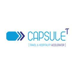 capsule-t-costa-nostrum-supporters-img