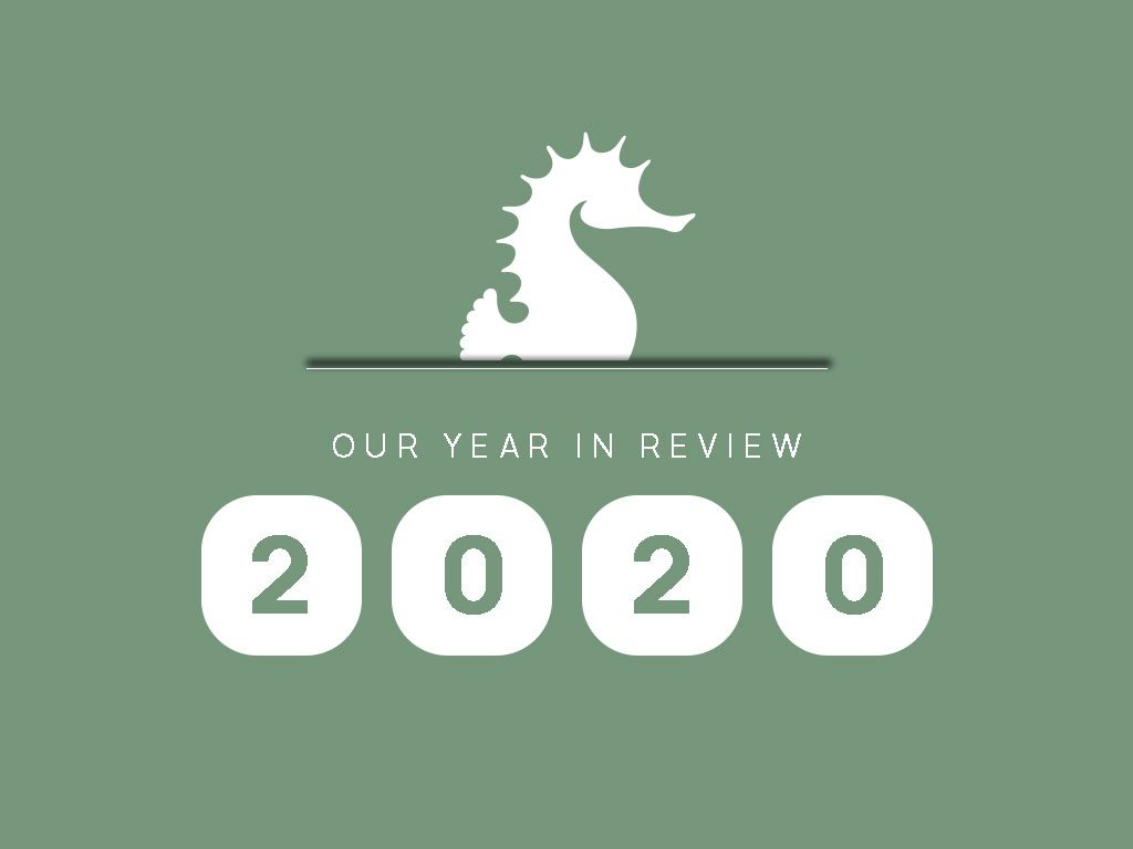 costa-nostrum-2020-review-year-image