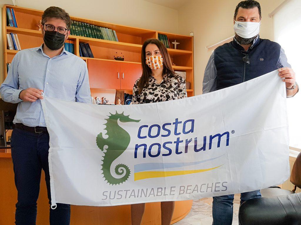 costa-nostrum-dimos-maleviziou-ipografes-3_0002