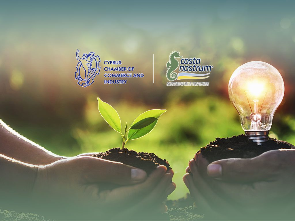 costa-nostrum-epimelitirio-kiprou-cyprus-crowdfunding-2021