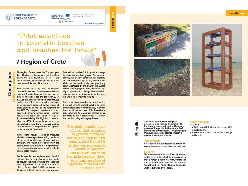 costa-nostrum-european-good-practice-interreg-blue-islands-sustainable-eu-sustaiability-2