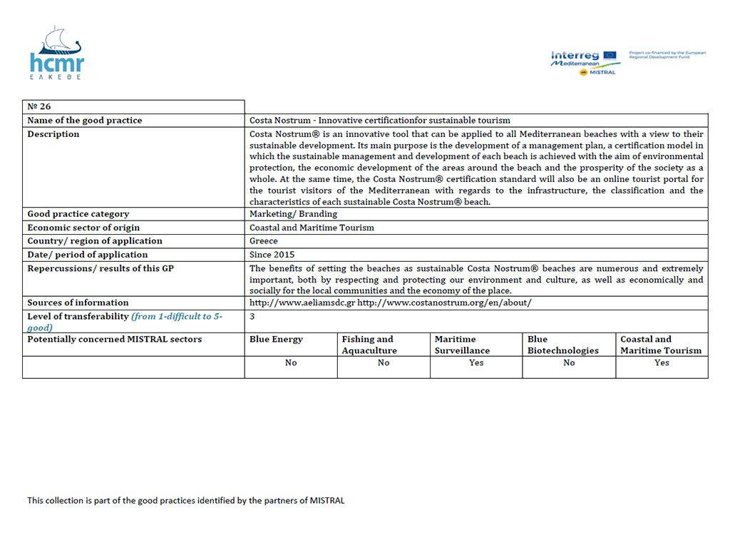 costa-nostrum-european-good-practice-interreg-mistral-sustainable-eu-sustaiability-1