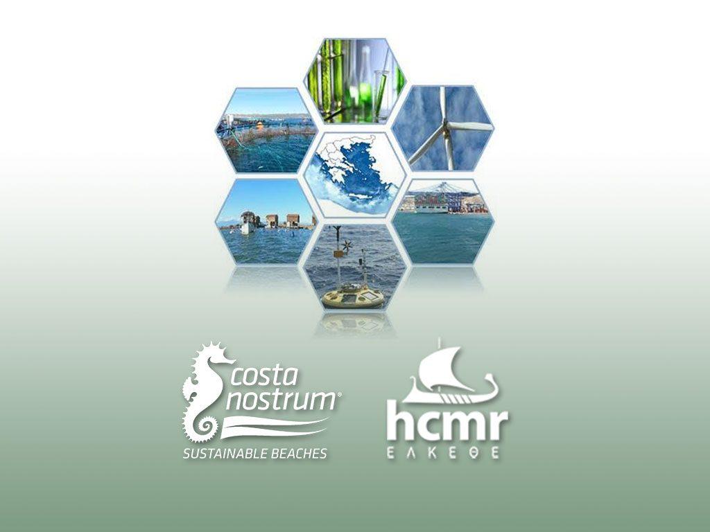 costa-nostrum-hcmr-elkethe-webinar-january-2021-1