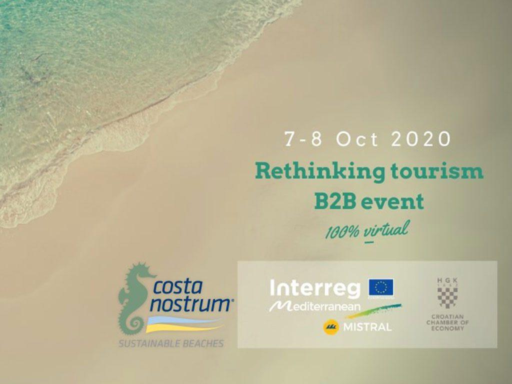 costa-nostrum-international-rethinking-tourism-b2b-event-croatia-2020