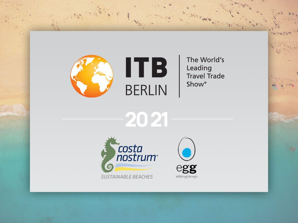 costa-nostrum-itb-2021-egg-eurobank