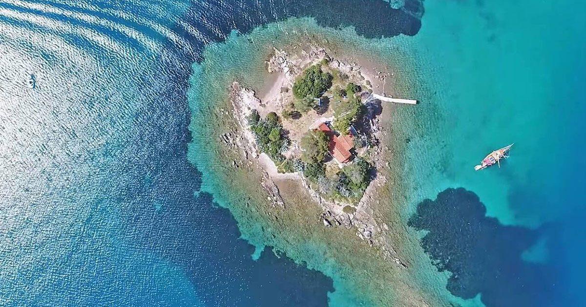 costa-nostrum-nisaki-eros-island-greece-sustainable-islands
