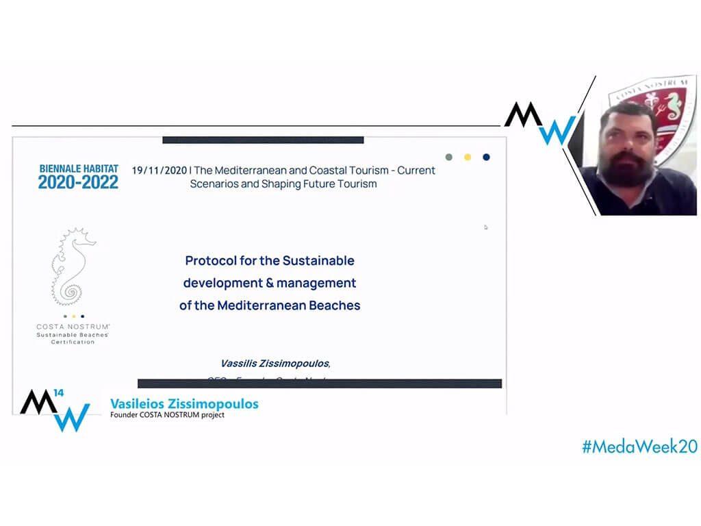 costa-nostrum-participates-at-the-webinar-The-Mediterranean-and-Coastal-Tourism-Current-Scenarios-and-Shaping-Future-Tourism-video