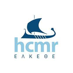 costa-nostrum-partner-hcmr-elkethe