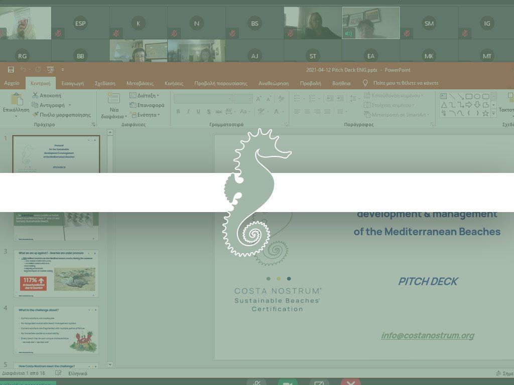 costa-nostrum-presentation-interreg-adrion-2-2021-1024x768
