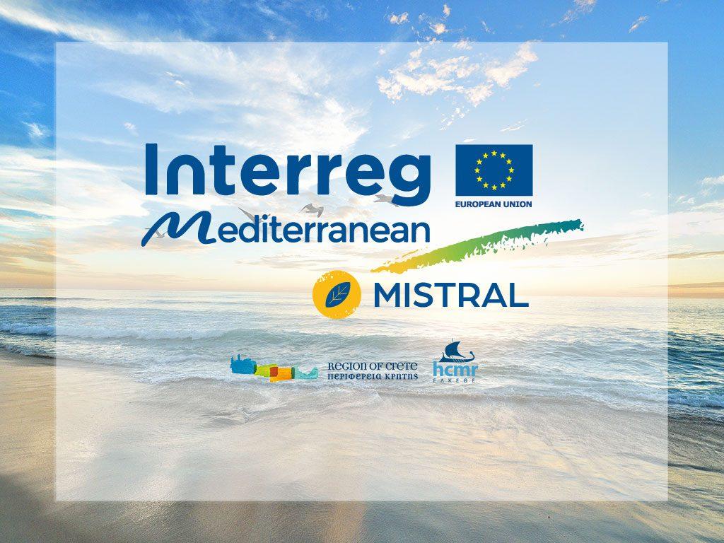 costa-nostrum-region-of-crete-hcmr-mistral-blue-growth-galazia-anaptixi-workshop-event-04-2021