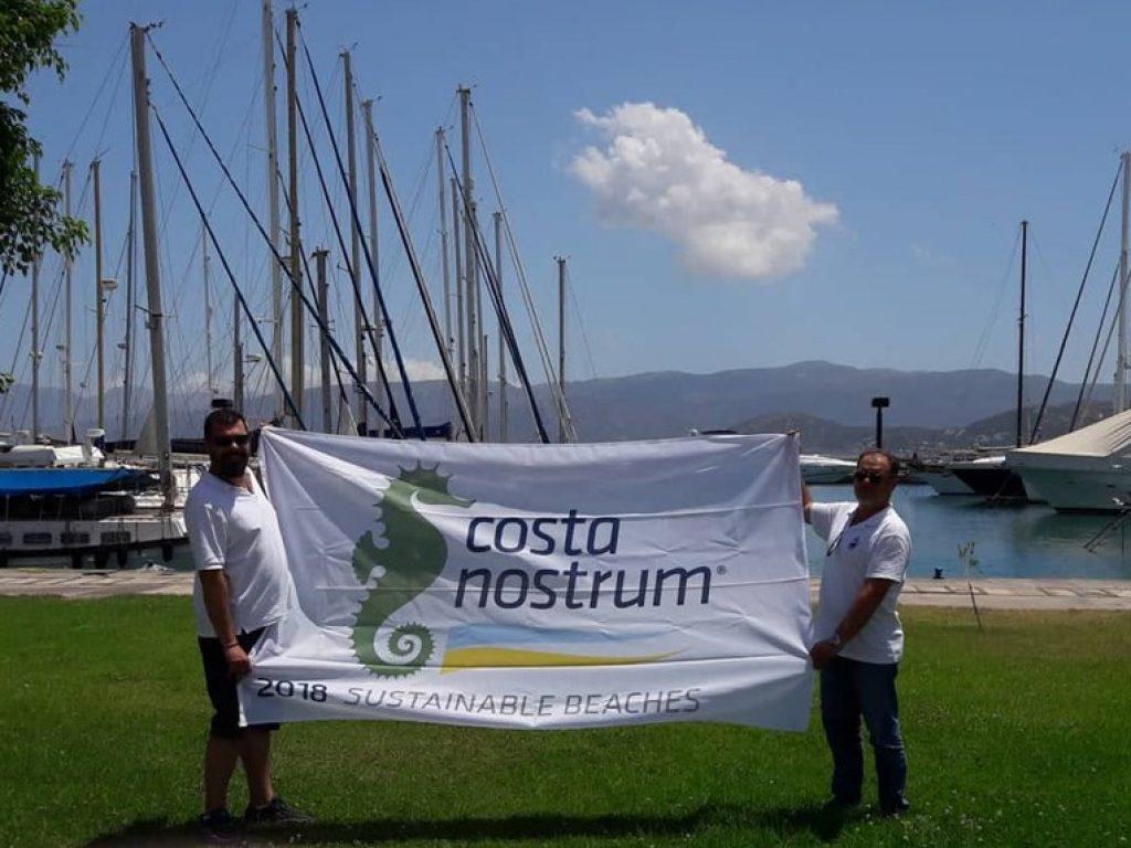 daean-costa-nostrum-38186