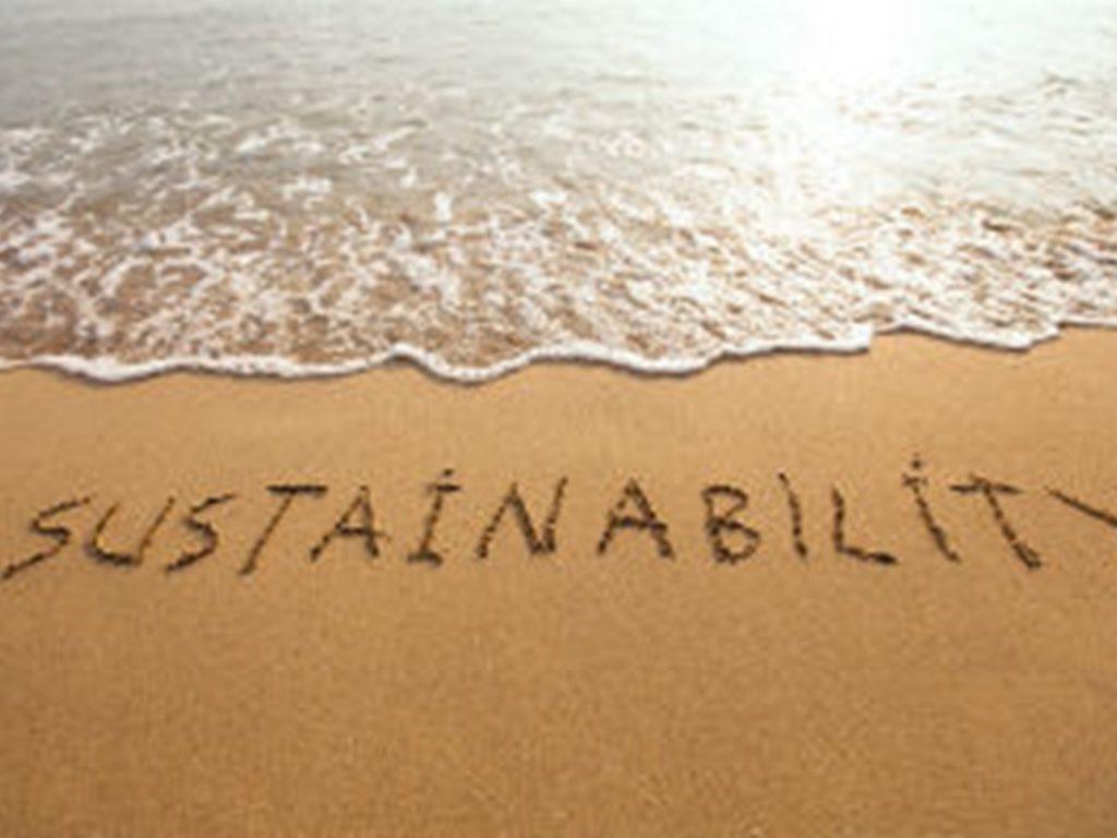 sustainability_beaches
