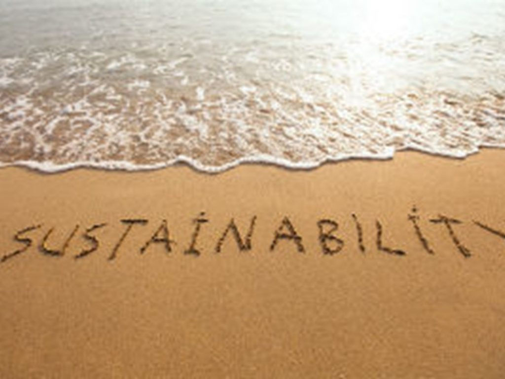 sustainability_beaches