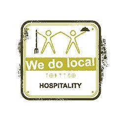 we-do-local-og9qknat30si14rqfv59kqa325l1cx37o7nflh42tg